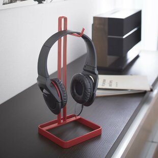 Beautes Headphone Stand