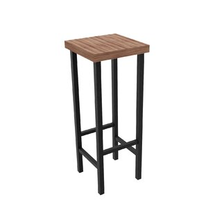 Akper 56cm Bar Stool By 17 Stories