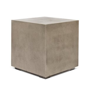Affordable Ranchester End Table by Greyleigh