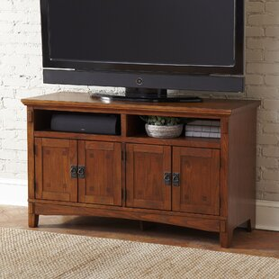 Hickham 50 TV Stand by Birch Lane?
