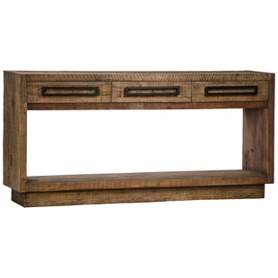 Tipton & Tate Kray Console Table