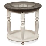 Onida End Table by Birch Lane™