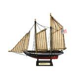 Decorative Boats Wayfair
