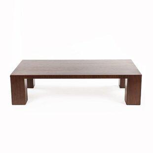 dCOR design Farsund Coffee Table