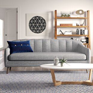 Low priced Boevange-sur-Attert Sofa By Mistana