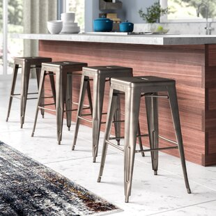 Trent Austin Design Ellery 26