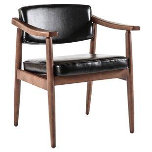 dCOR design Jonkobing Arm Chair