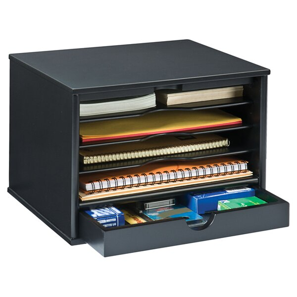 Desktop Organizers You Ll Love Wayfair
