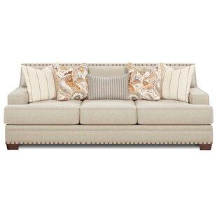 Lepanto Sofa