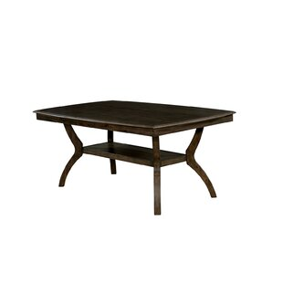 Orben Dining Table Loon Peak