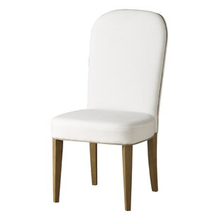 Alysa Parsons Chair (Set of 2) (Set of 2) by Tommy Hilfiger