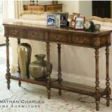 https://secure.img1-fg.wfcdn.com/im/98943023/resize-h160-w160%5Ecompr-r70/4435/44355632/console-table.jpg
