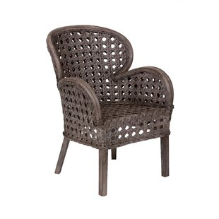 Oriana Patio Chair