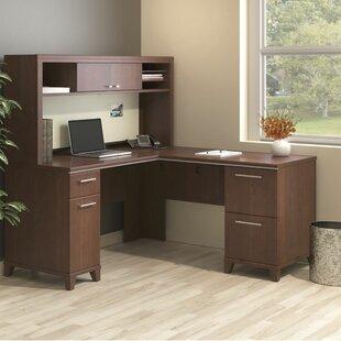 Bush Business Furniture Enterp..