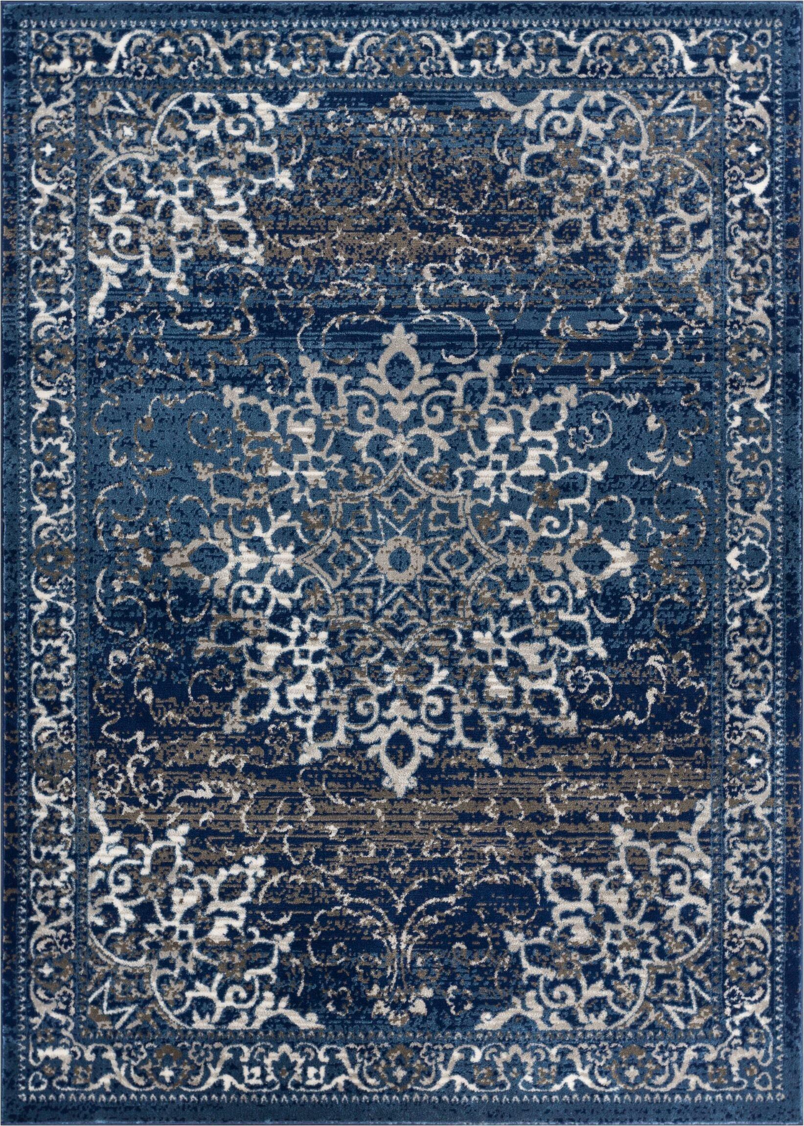area rug safavieh multi canada rugs s view dark blue room lowe larger bohemian
