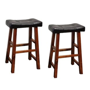 Godoy 29 Bar Stool Coupon