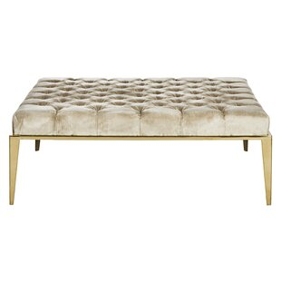 Bladwell Cocktail Ottoman