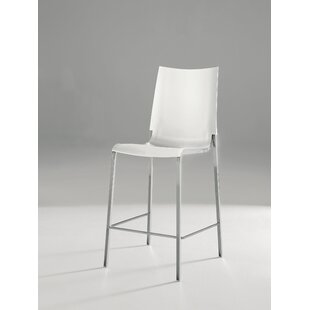 Eva 25.5 Bar Stool By Bontempi Casa