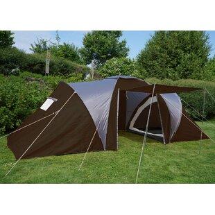 Drake 6 Person Tent Image