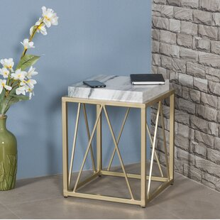 Dinah End Table