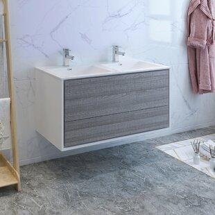 https://secure.img1-fg.wfcdn.com/im/98953144/resize-h310-w310%5Ecompr-r85/6848/68480276/Senza+Tuscany+47%2522+Wall-Mounted+Double+Bathroom+Vanity+Set.jpg