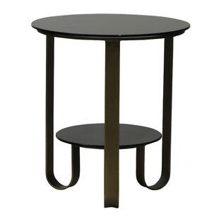 Choncey End Table