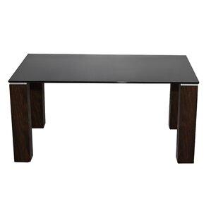 Arthurs Coffee Table by La..