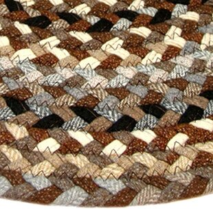 Good Purchase Beacon Hill Tan Brown Area Rug By Thorndike Mills