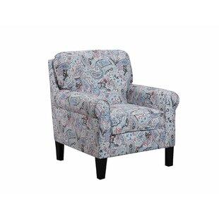 Alcott Hill Hensel Armchair