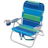 Super High Back Beach Chairs Wayfair Theyellowbook Wood Chair Design Ideas Theyellowbookinfo
