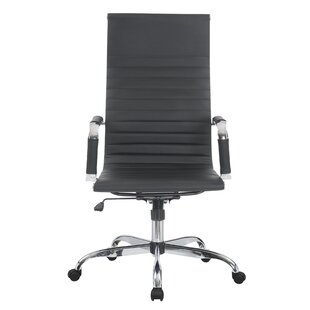 Cordin Conference Chair by Porthos Home