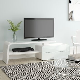 SL TV Stand For TVs Up To 70