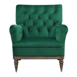 Botsford Armchair
