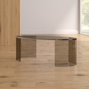 Top Reviews Chartier Coffee Table by Orren Ellis Reviews (2019) & Buyer's Guide