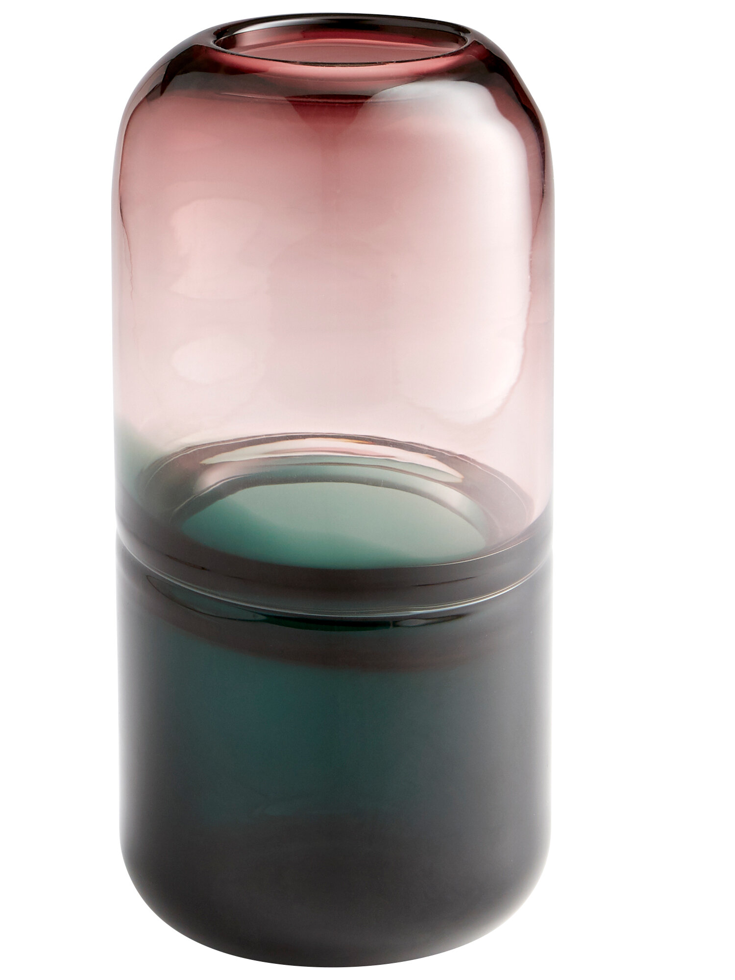 Cyan Design Moonsail Decorative Table Vase Wayfair