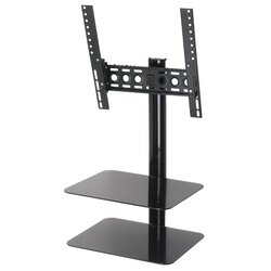 "Flat Screen Tv Wall Mounts avf tilt and turn tv wall mount for 47"" flat panel screens"