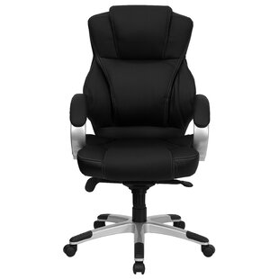 Winnols Executive Chair