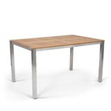 Merrit Dining Table