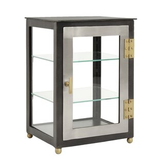 Display Cabinet By Nordal