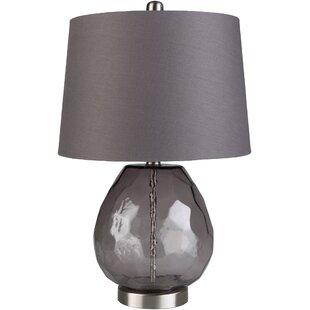 Claverton Down 21.88 Table Lamp