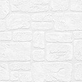Modern Farmhouse Wallpaper You Ll Love In 2020 Wayfair Ca