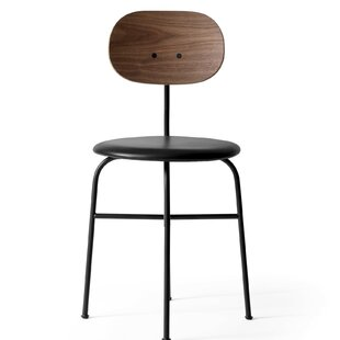 Affordable Afteroom Upholstered Dining Chair by Menu Reviews (2019) & Buyer's Guide