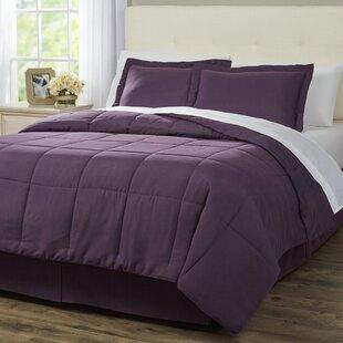 Purple Bedding Sets Youu0027ll Love   Wayfair