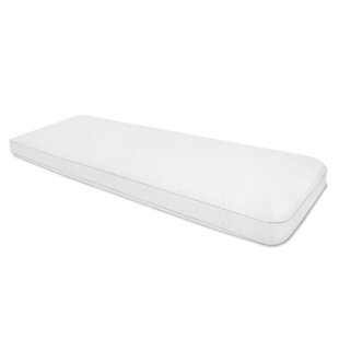 Alwyn Home Cooling Memory Foam Body Pillow