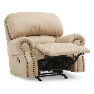 Charleston Recliner by Palliser Furniture
