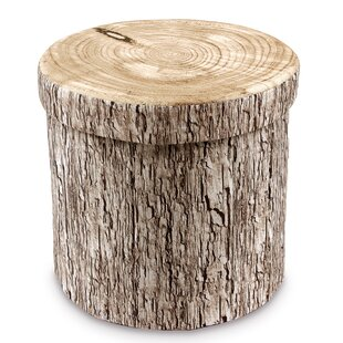 Shopping for Ciaran Tufted Storage Ottoman ByMillwood Pines