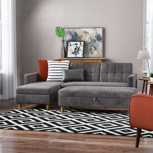 Admirable Cordell Sleeper Sectional With Ottoman Camellatalisay Diy Chair Ideas Camellatalisaycom