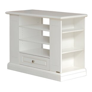 Kimberly TV Stand For TVs Up To 40