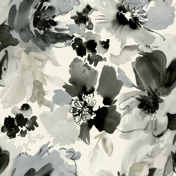 Floral Botanical Wallpaper Joss Main