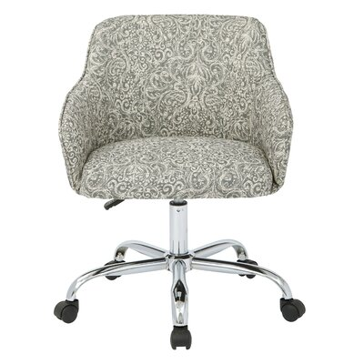 Frierson Task Chair by Andover Mills